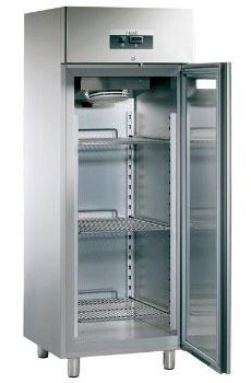 холодильный шкаф SAGI HD70