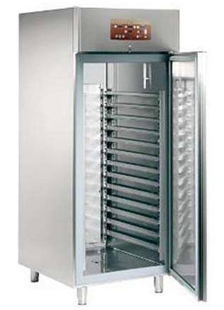 холодильный шкаф SAGI KAF2N