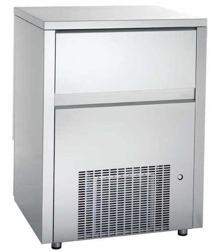 льдогенератор Apach ACB140.75 A