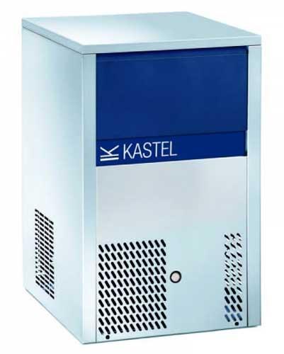 льдогенератор Kastel KP 2.0 A