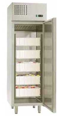 холодильный шкаф GGG 10211201