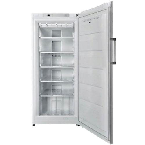 морозильник Schaub Lorenz SLF S225W
