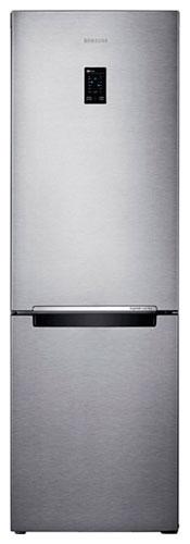 двухкамерный холодильник Samsung RB-29 FEJNDSA