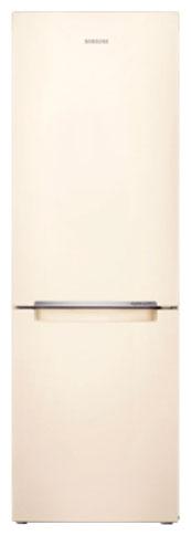 двухкамерный холодильник Samsung RB-31 FSRNDEF