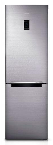 двухкамерный холодильник Samsung RB 32 FERNCS