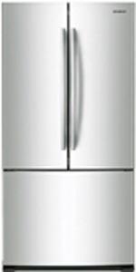 двухкамерный холодильник Samsung RF62UBRS