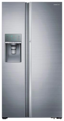 холодильник Side by Side Samsung RH-57H90507F