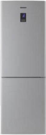 двухкамерный холодильник Samsung  RL 34 ECTS