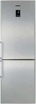 двухкамерный холодильник Samsung RL 34 EGTS