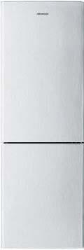 двухкамерный холодильник Samsung RL 34 SCSW