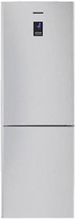 двухкамерный холодильник Samsung RL-40 ECSW