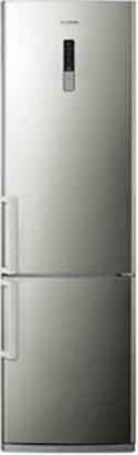 двухкамерный холодильник Samsung RL 46 RECTS