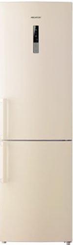 двухкамерный холодильник Samsung RL 46 RECVB