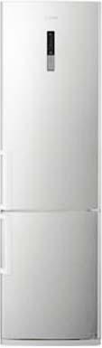 двухкамерный холодильник Samsung RL 48 RECSW