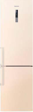 двухкамерный холодильник Samsung RL 48 RECVB