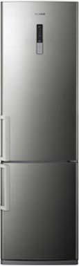 двухкамерный холодильник Samsung RL 48 RHEIH