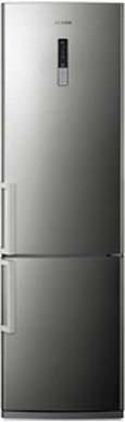 двухкамерный холодильник Samsung RL 50 RECIH
