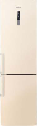двухкамерный холодильник Samsung RL 50 RECVB