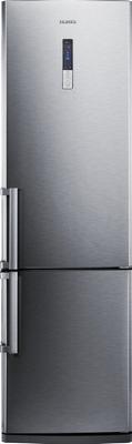 двухкамерный холодильник Samsung RL 50 RQERS