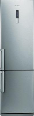 двухкамерный холодильник Samsung RL 50 RQETS