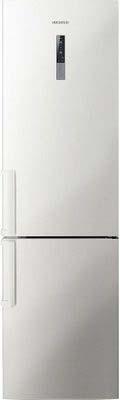 двухкамерный холодильник Samsung RL 50 RECSW