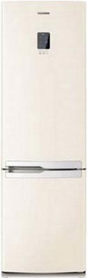 двухкамерный холодильник Samsung RL 55 VEBVB