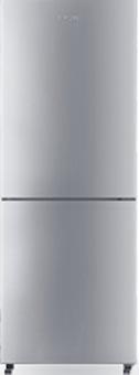 двухкамерный холодильник Samsung RL30CSCTS