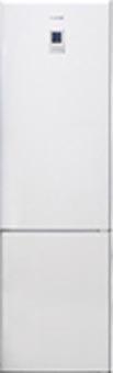 двухкамерный холодильник Samsung RL32CECTS
