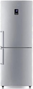 двухкамерный холодильник Samsung RL32CEGTS