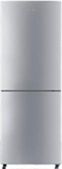 двухкамерный холодильник Samsung RL32CSCTS