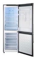 двухкамерный холодильник Samsung RL-33 SGMG