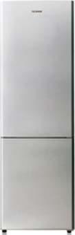 двухкамерный холодильник Samsung RL34SCTS