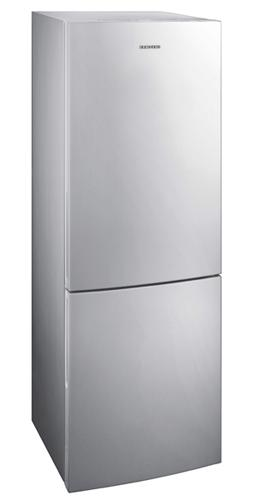 двухкамерный холодильник Samsung RL34SCTS1
