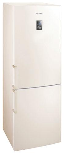 двухкамерный холодильник Samsung RL-36 EBVB