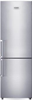 двухкамерный холодильник Samsung RL39THCTS