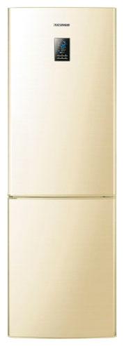двухкамерный холодильник Samsung RL-42 ECVB