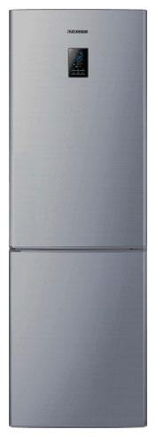двухкамерный холодильник Samsung RL-42 EGIH