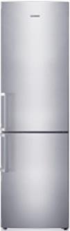 двухкамерный холодильник Samsung RL43THCTS