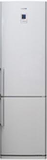 двухкамерный холодильник Samsung RL44ECSW