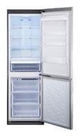 двухкамерный холодильник Samsung RL-46 RSBIH
