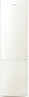 двухкамерный холодильник Samsung RL48RSBSW