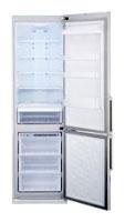 двухкамерный холодильник Samsung RL-50 RSCTS