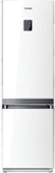 двухкамерный холодильник Samsung RL55VTEWG