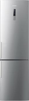 двухкамерный холодильник Samsung RL60GEGTS