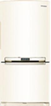 двухкамерный холодильник Samsung RL61ZBVB