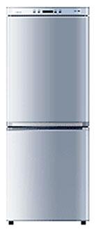 двухкамерный холодильник Samsung RL 28 DBSI
