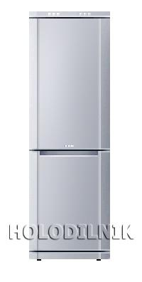 двухкамерный холодильник Samsung RL 33 SB SW