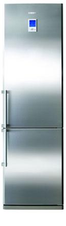 двухкамерный холодильник Samsung RL 44 QEUS