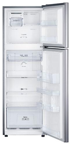 двухкамерный холодильник Samsung RT-25 FARADSA