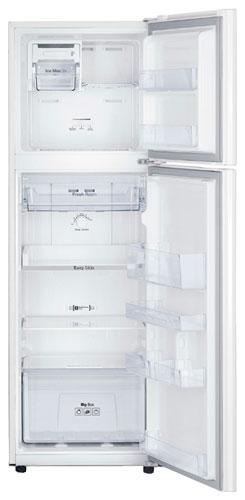 двухкамерный холодильник Samsung RT-25 FARADWW